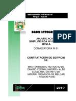 BASES ALTO CCOLLANA.pdf