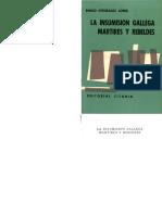 LA INSUMISION GALLEGA MARTIRES Y REBELDES.pdf
