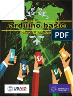 Arduino_Basic.pdf