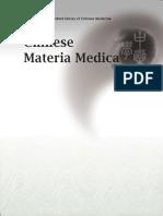 Chang Zhang-fu - Chinese Materia Medica (2014).pdf