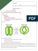 ANSWER KEY1.docx.pdf