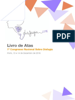 Livro_de_Atas_DIS.pdf