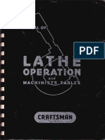 manual-of-lathe-operation-and-machinists-tables1.pdf