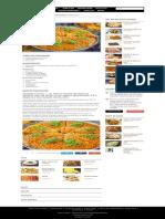 Cataif Turcesc - Retete Culinare - Romanesti Si Din Bucataria Internationala
