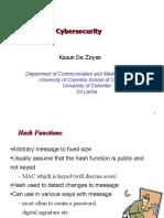 L3(Keys)-Cyber Security