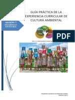 GUIA_PRACTICA_07_DESARROLLADA.pdf