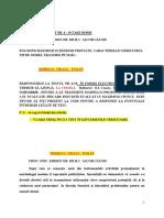 TEST-NR.-4-19VIDAL (2)