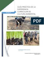 CULTURA AMBIENTAL_GUÍA_PRÁCTICA_06_DESARROLLADA