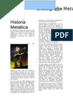 Historia Metallica - copia (2)