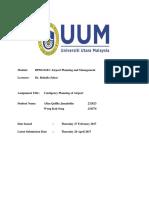 AIRPORT_MANAGEMENT.pdf