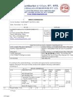 002_Himshree Work Order for Silt  Flushing Pipes.doc