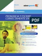 PronunciaYEscribe_GN9LGINLW5.pdf