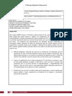 Correccion Formato de Documento 2a Entrega