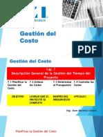 Presentación de G. del Costo.pptx