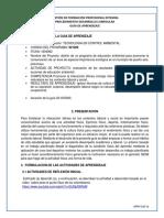 GPFI-F-019_ GUIA CULTURA FISICA.docx