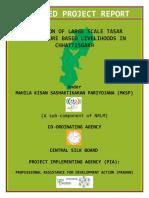 DPR-Chhattisgarh.pdf
