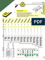 PLB - F.tecnica