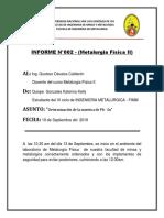 INFO-002-VIB-QUISPE-GONZALES-KATERINA-KELLY