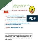 INF-01-VI-B-HERNANDEZ-MENESES-ALESSANDRO-ANDREE-Recuperado-automáticamente-1