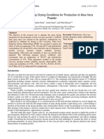 Optimization_of_Spray_Drying_Conditions.pdf