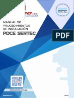 MANUAL-PDCE-SERTEC-rev04