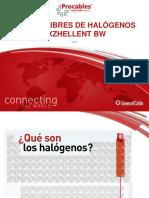 Cables libres de Halogenos.pdf