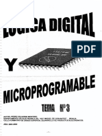 logica digital.pdf