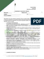22. Formato Induccion y reinduccion (1).docx