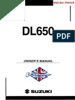 DL650K4OwnersManual.pdf