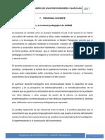7. Personal Academico_Ver. 1