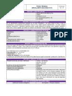 FTCP 012 Hipoclorito de Sodio 15 V1 (1)