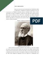 Biografia de Camillo Boito.pdf