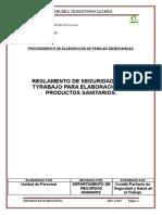 74740722-Fabricacion-de-Panales.docx