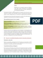 PUBL520-páginas-148-161