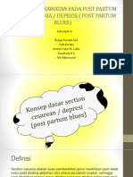 PPT KELOMPOK 8.pptx