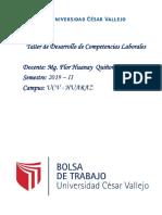 MODELO_PARA_CREAR_C.V..pdf