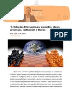 Texto Cepik - Semana 3.pdf