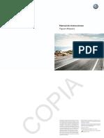 Manual Tiguan Allspace 2019.pdf