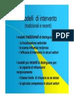 I Modelli di intervento parte 1.pdf