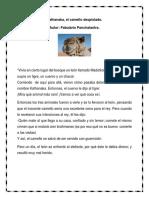 antologias de fabulas con autor.docx