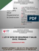 39309_7001061250_09-13-2019_205347_pm_Sesión_2_Normativa_Nacional-Peligros_-Riesgos-G.50-I.pdf