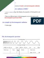 UV_vis spectroscopy_Theory.pdf