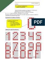 11 - TD1 - Systèmes combinatoires.pdf