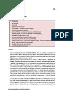 A CAP1_Interes y Prestamos (45)