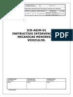ICR-ASIM-01_ Conduccion traslado interior y exterior de faena - Rev 1.docx