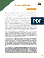 2661-5456-2-PB.pdf