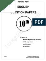 namma_kalvi_10th_english_question_bank_216282.pdf