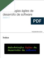 sesion02metodologiasagilesdedesarrollodesoftwareslideshare-140119133048-phpapp02.pdf