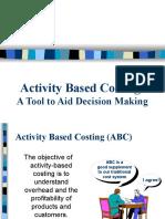 ABC Costing 03