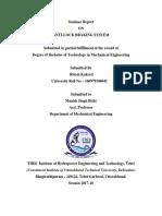Seminar_Report[1]